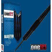 фото One80 Blaster Steeltip 23g
