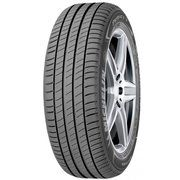 фото Michelin Primacy 3 (215/65R16 102V) XL