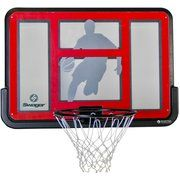 фото Swager Basketball Set Acriylic (ZYP-ZY012)