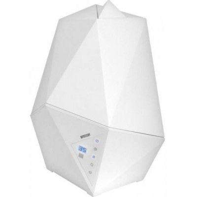 Mystery MAH-2604 White
