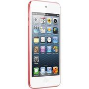 фото Apple iPod touch 5Gen 32GB Pink (MC903)