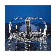 фото Sera s30108,01 Форсунка - колокол для фонтана SERA pond bell water jet for FT-04