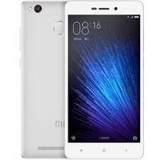 фото Xiaomi Redmi 3X 2/32 Silver
