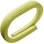 фото Jawbone UP24 Lemon Lime (Large)