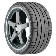 фото Michelin Pilot Super Sport (265/35R21 101Y)