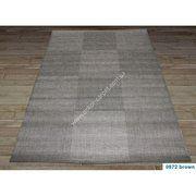 фото Artisan (ковры) Artisan 0872-brown прямоугольный ковер 1,6 x 2,3