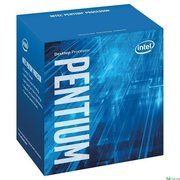 фото Intel Pentium G4400 BX80662G4400