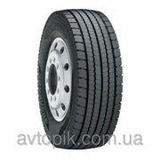 фото Hankook Грузовые шины DL10 (ведущая) 275/70 R22,5 148/145M