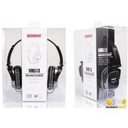 фото Somic MH513 Black