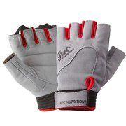 фото Trec Nutrition Women Fitness Gloves