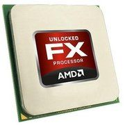 фото AMD FX-4300 FD4300WMHKBOX