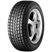 фото DUNLOP SP Winter Sport 400 (265/55R18 108H)