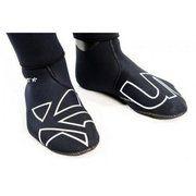 фото Sargan Мечта Снегурочки 3mm носки (NMS3)
