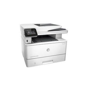 фото HP LaserJet Pro M426fdn (F6W14A)