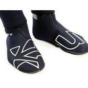 фото Sargan Мечта Снегурочки 5mm носки (NMS5)