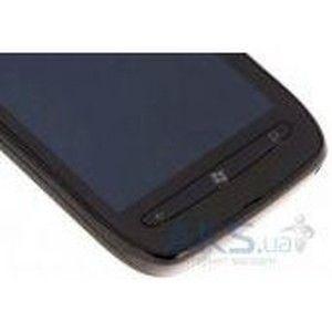 фото Nokia Клавиатура 710 Lumia Black