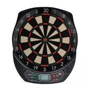 фото One80 Electronic Dartboard