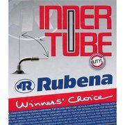 """фото Rubena Камера 12,5"""" х 2,10-2,50"""" (54/62-203) Classic N11, SV90/45"""