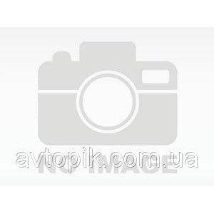 фото Force Грузовые шины Truck Drive 01 (ведущая) 315/80 R22.5 156/150L 20PR