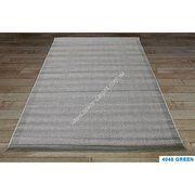 фото Artisan (ковры) Artisan 4048-green прямоугольный ковер 1,6 x 2,3