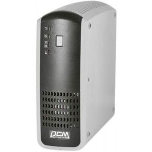 фото Powercom ICH-1050