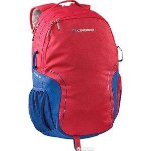 фото Caribee Tucson 30 / Red Eye/Deep Blue