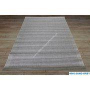 фото Artisan (ковры) Artisan 4048-sand-grey прямоугольный ковер 1,6 x 2,3