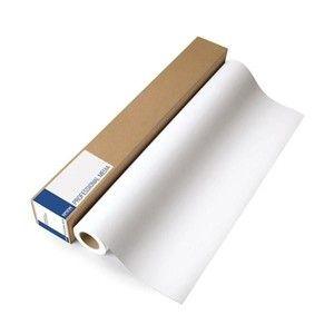 фото Epson Presentation Paper HiRes (180) 42''x30m (C13S045293)