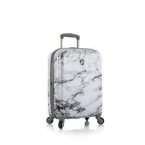 фото Heys Bianco S White Marble (925206)