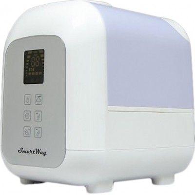 SmartWay SW-HU8370