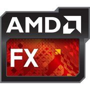 фото AMD FX-8300 FD8300WMHKBOX