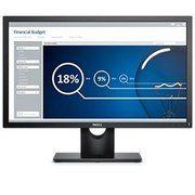фото Dell E2316H Black (210-AFPU)