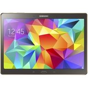 фото Samsung Galaxy Tab S 10.5 (Titanium Bronze) SM-T805NTSA