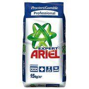 фото Ariel Professional Expert 15 кг