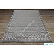 фото Artisan (ковры) Artisan 4050-green прямоугольный ковер 0,6 x 1,1