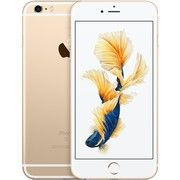 фото Apple iPhone 6s Plus 64GB (Gold)
