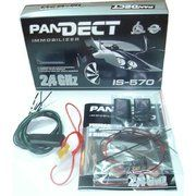 фото Pandect IS-570