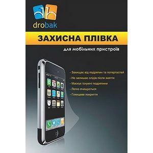 фото Drobak FLY IQ4403 Energie 3 (504710)