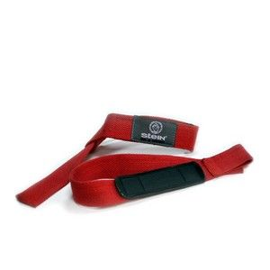фото Stein Lifting straps (SLN-2505/2506)