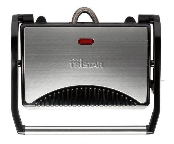 TRISTAR GR-2846