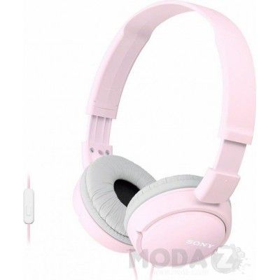 Sony MDR-ZX110PI Pink