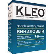 фото KLEO Smart Виниловый Line Optima 100г