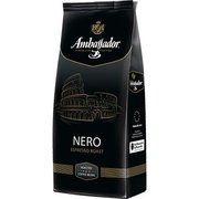 фото Ambassador Nero зерно 1kg