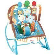 фото Fisher-Price Y7872