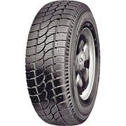 фото Tigar Cargo Speed Winter (225/70R15C 112/110R)