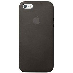фото Apple iPhone 5s Case - Black MF045