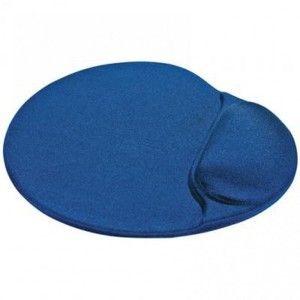 фото Defender Easy Work blue (50916)