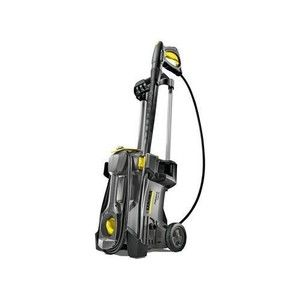 фото Karcher ProHD 400