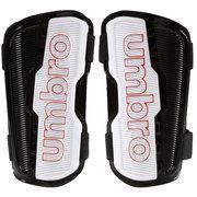 фото UMBRO Veloce Slip Guard (20126U)