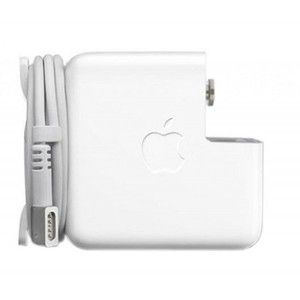 фото Apple MagSafe Power Adapter 85W MC556